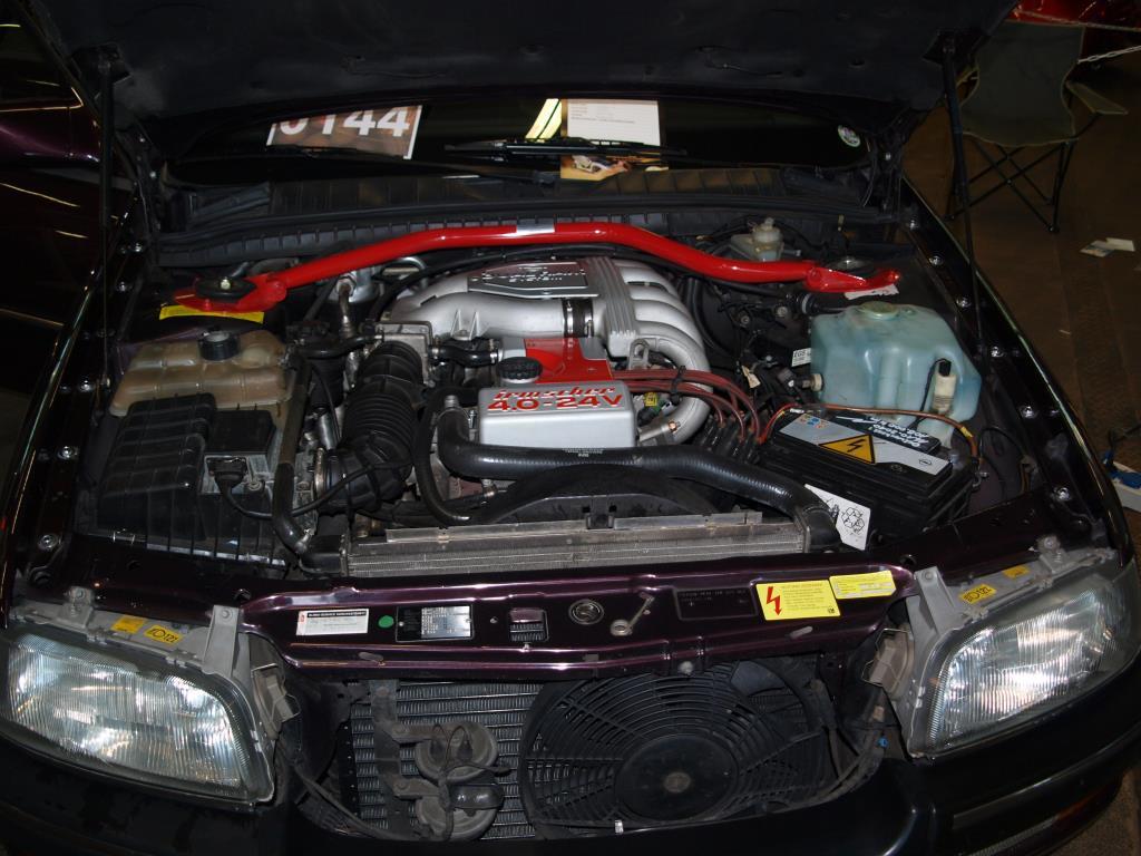 P7030643