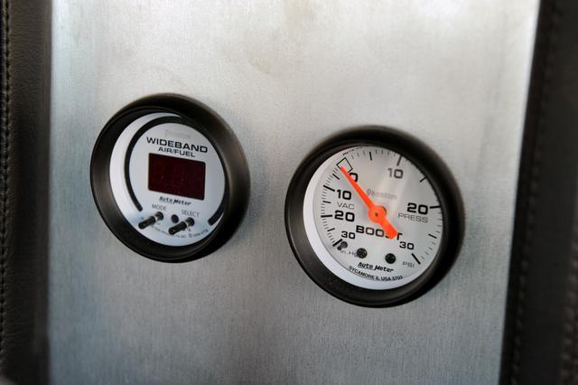 Gt500cr-venom-60