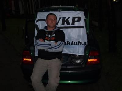 XIzlotVKP-Konin-Kazimierz Biskupi (100)
