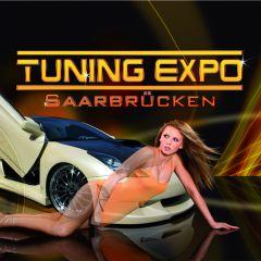 TuningExpo2011