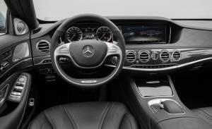 2014-mercedes-benz-s63-amg-interior-photo