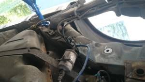 Bremsleitung (5)