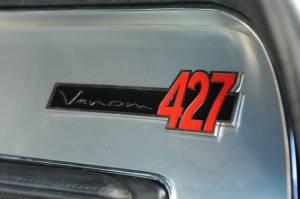 Gt500cr-venom-64