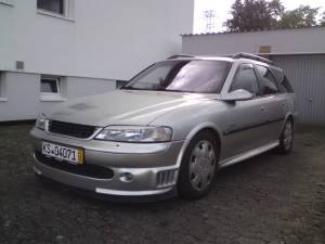 I30 1